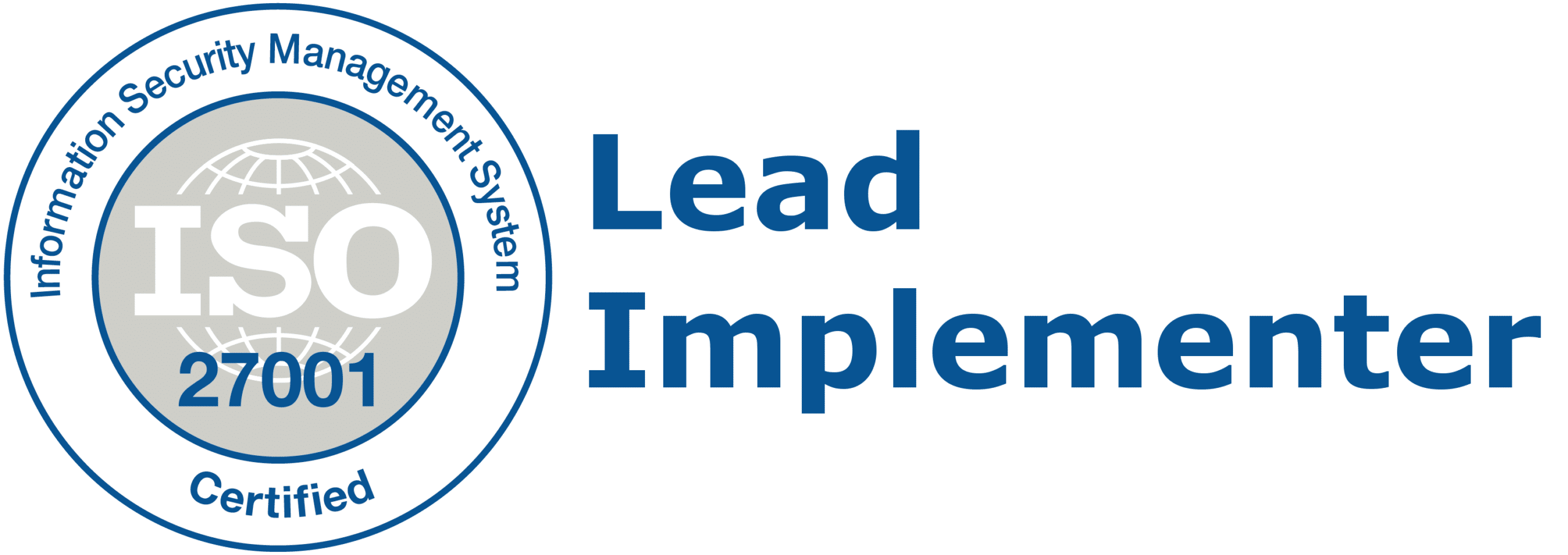 accompagnement implémentation iso 27001