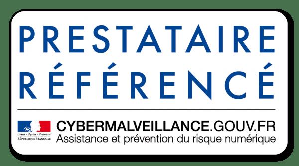 Cybermalveillance.gouv.fr